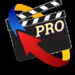 Ultimate Video Converter APK