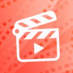 VCUT – Slideshow Maker Video