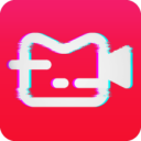 VMix Video Effects Editor With Transitions Pro 1.6 APK Download
