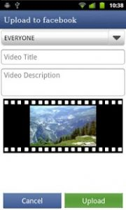 Video Compressor 1.9 APK for Android Free Download 1