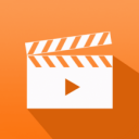 Video Converter Flip Compress 1.15 APK Free Download