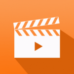 Video Converter Flip Compress for android