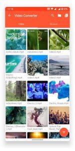 Video Converter Video Editor Premium 3.9 APK Free Download 2