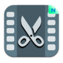 Easy Video Cutter PRO 1.3.6 APK Free Download