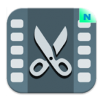 Video Cutter and video Editor apk