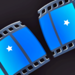 Video-Editor-Movavi-Clips-217x217