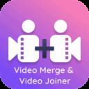 Video Merge & Video Joiner Premium 1.0 APK Free Download
