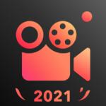 Video Maker Video.Guru Free APK