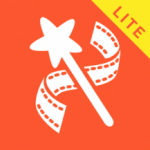 Video Show app