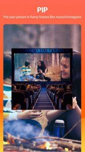 VideoShow Lite 9.0.5 APK Free Download 3