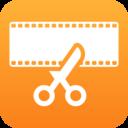 Video Splitter for WhatsApp Status, Instagram PRO 1.5 APK Download