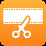 Video Splitter for WhatsApp status, Instagram apk