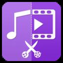 Video Cutter Music Cutter, Ringtone Maker Pro 1.3.1 APK Free Download