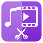 Video audio gana software