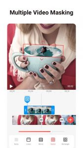 VMix Video Effects Editor With Transitions Pro 1.6 APK Download 1