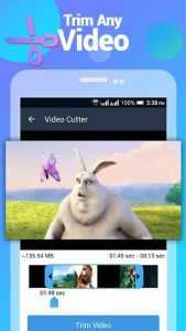 Video to MP3 Converter Pro 1.0.4 APK Free Download 1