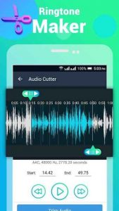 Video to MP3 Converter Pro 1.0.4 APK Free Download 3