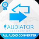 All Video Audio Converter PRO 5.8 APK Free Download