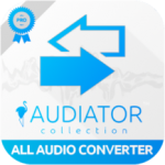 Video to audio Converter download