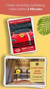 VideoAdKing Digital Video Marketing Ad Maker 47 APK Free Download 1