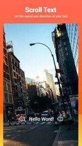 VideoShow Lite 9.0.5 APK Free Download 1