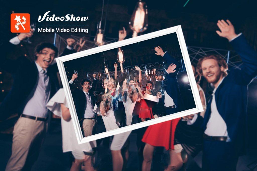 VideoShow Premium Video Editor 9.3.7rc APK Free Download 1