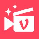 Vizmato 2.3.6 APP APK Free Download