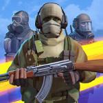 War After PvP Shooter 2021 Offline APK free download