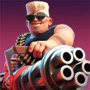 War Alliance 1.83.77 APK Free Download