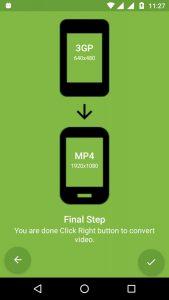 Video Converter Pro 2021 v5.0-3098 APK Free Download 1