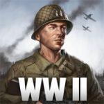World War 2 Battle Combat (FPS Games) 2.63 APK