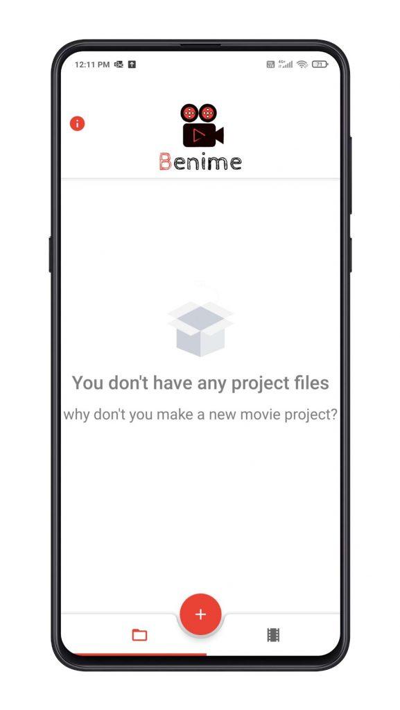 Benime Whiteboard Animation Creator 6 APK Free Download 2