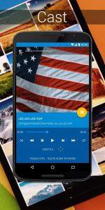LocalCast Pro Apk For Chromecast 10.7 Free Download 3