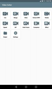 Easy Video Cutter PRO 1.3.6 APK Free Download 2