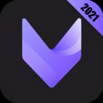 vivacut - pro apk 1.2 6