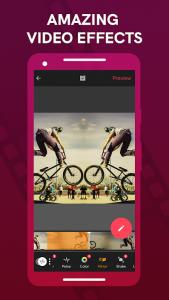 Vizmato 2.3.6 APP APK Free Download 3