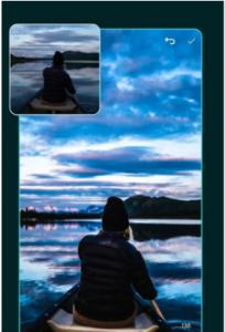 Adobe Lightroom 6.2.0 APK Free Download 3