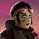 Adventure Reborn: story game point and click v1.27 APK Download