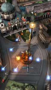 AirAttack 2 APK Free Download for Android 4
