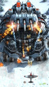 AirAttack 2 APK Free Download for Android 2