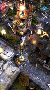 AirAttack 2 APK Free Download for Android 3