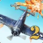 AirAttack 2 APK free download