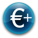 Easy Currency Converter Pro 4.0.0 Mod APK Download