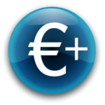 All Currency Converter Pro apk