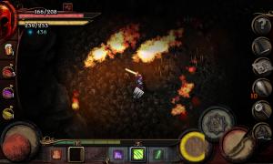 Almora Darkosen RPG 1.0.80 APK Free Download 3