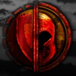 Almora Darkosen RPG 1.0.80 APK free download