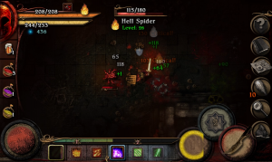 Almora Darkosen RPG 1.0.80 APK Free Download 1