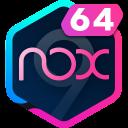 Nox App Player 9.0.0.1 APK Free Download Latest
