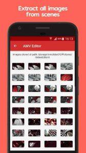 Anime Music Video Editor AMV Editor 1.2 APK Free Download 2