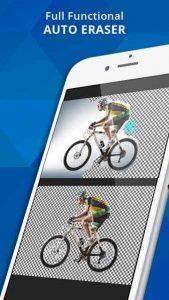 Cut Paste Photos & Video Frames Premium 1.9 APK Free Download 2